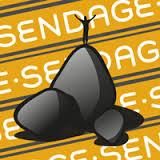 sendage