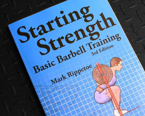 starting-strength-smh_1