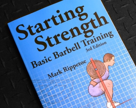 starting-strength-smh_1